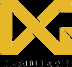 Dorado-Games-Logo-RGB_white_500px_trans