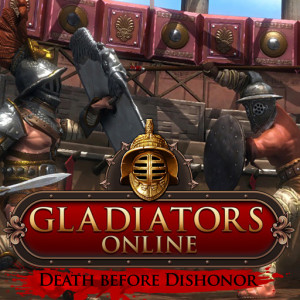 GladiatorsOnline_logo_square_with_bg_web