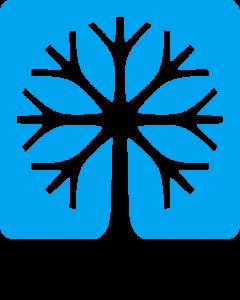 Logo_3.0_upright