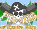small_pirates