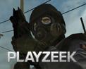 small_playzeek-main