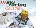 small_ski05-main