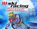 small_ski06-main