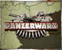 small_stillfront_PanzerWars_Title_690x262