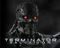 small_terminatorsalvationfig