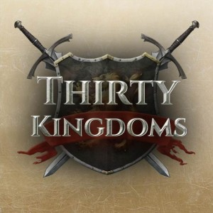 570x570_logo_thirtykingdom_BG