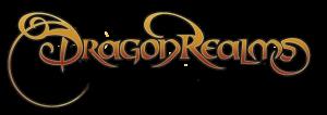 DragonRealms_Logo
