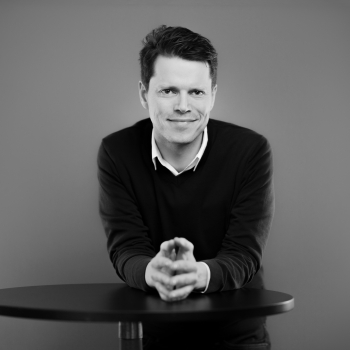 Christian Kaul