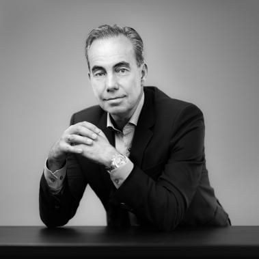 Jörgen Larsson