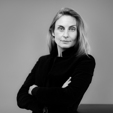 Sofia Wretman