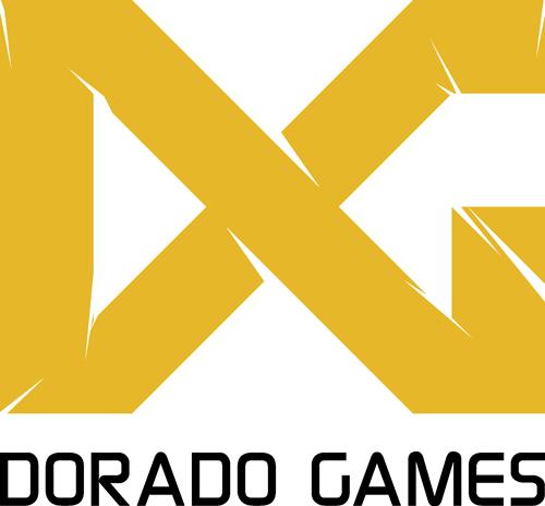 Dorado Games