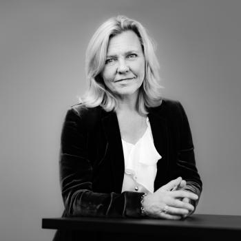 Birgitta Henriksson