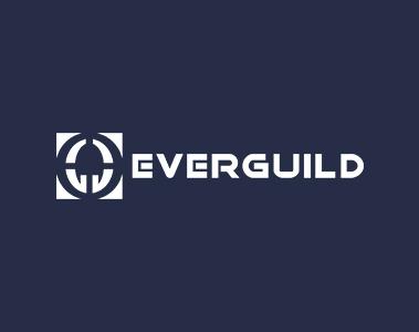 everguild-our-studios-image