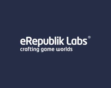 stillfront-our-studios-erepublik-labs-module