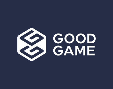 stillfront-our-studios-goodgame-module