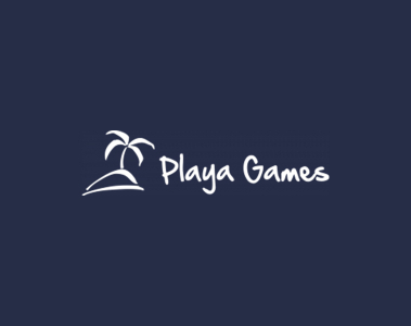 stillfront-our-studios-playa-games-module