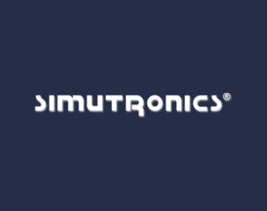 stillfront-our-studios-simutronics-module