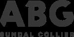 abg_logo