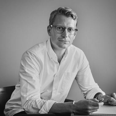 Ludvig Segelmark