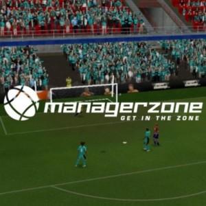 mz_soccer_logo