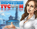 small_stillfront_Industry_Tycoon_Title_690x262