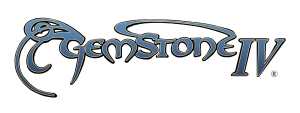 GemStoneIV_Logo